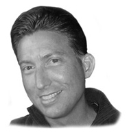 Scott Ringle