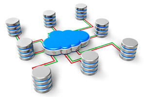 Business Continuity and Cloud Resiliency