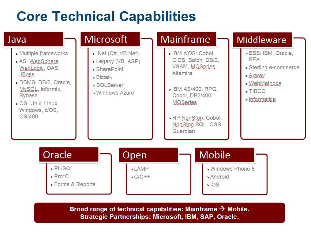 software-dev2 | Carvechi Technology
